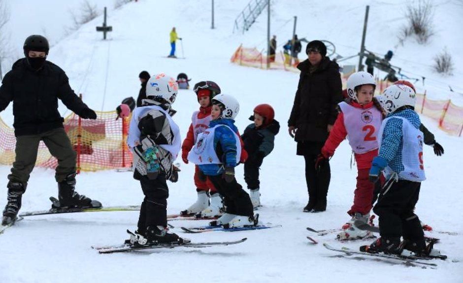FreeStyle - Экстримпарк (горные лыжи, сноуборд, тюбинг, вэйк, серфинг,  батут, лодки - катание и прокат) Москва и Подмосковье cfdfa343d82